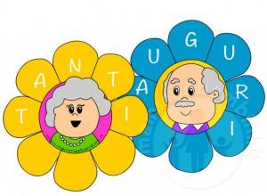festa-nonni-fiori-768x562
