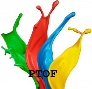 ptof1