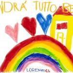 da Lorenzo