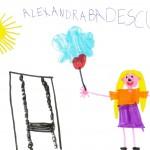 da Alexandra